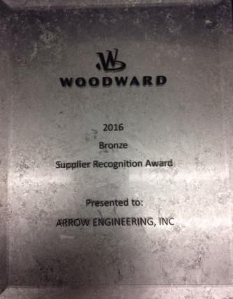 Woodward-Bronze-Award-2016